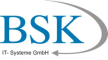 BSK IT Systeme GmbH